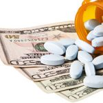Prescription Cost Challenges – Secrets to help keep your pharmacy costs down…