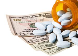 prescription-save-money