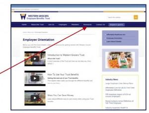 resources-screenshot