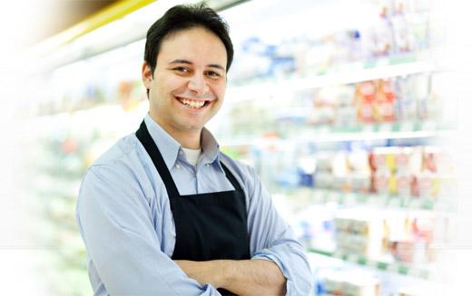 store-employer